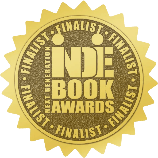 PMO Governance Book Is An Indie Book Awards Finalist in the Business Category