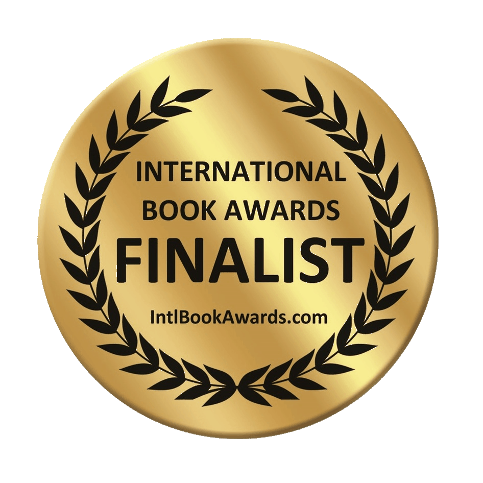 PMO Governance - International Book Award Finalist