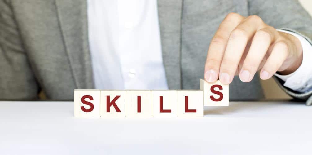 Project Coordinator - Project Coordinator Skills - Project Coordinator Jobs 03