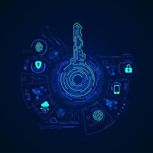 disruptive technologies, examples of disruptive technologies, disruptive technologies examples, innovation 04