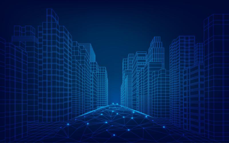 disruptive technologies, examples of disruptive technologies, disruptive technologies examples, innovation 05