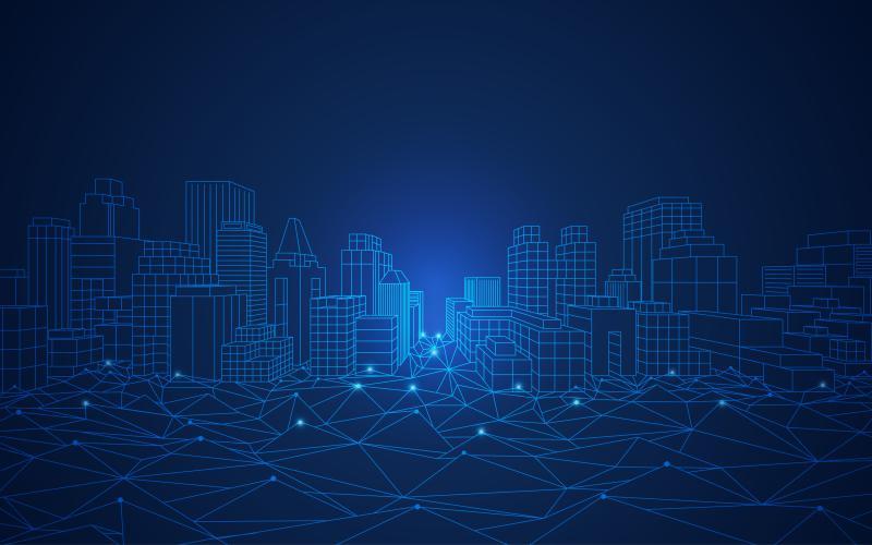 disruptive technologies, examples of disruptive technologies, disruptive technologies examples, innovation 06