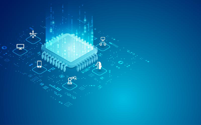 disruptive technologies, examples of disruptive technologies, disruptive technologies examples, innovation 07
