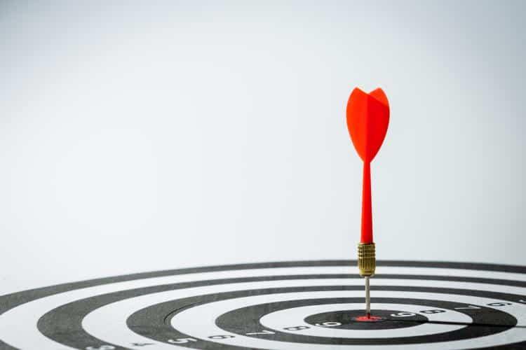 leadership traits, good leadership traits, great leadership traits, effective leadership traits 05