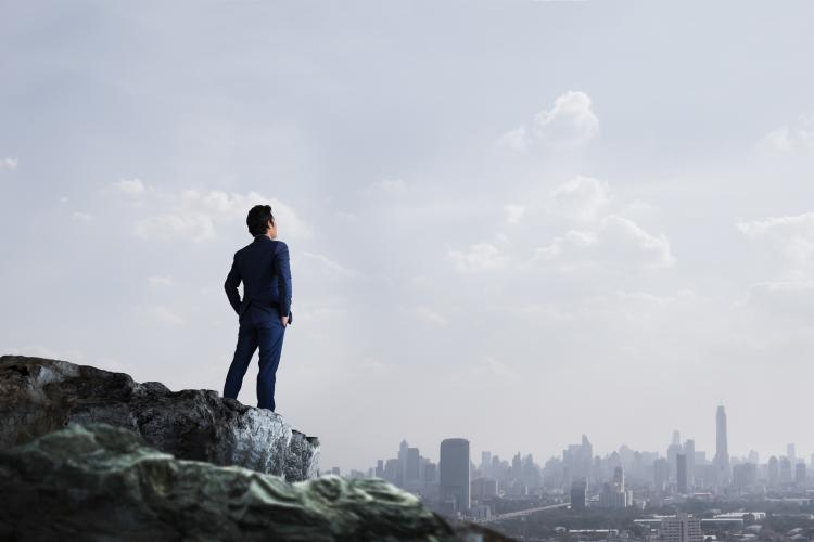 leadership traits, good leadership traits, great leadership traits, effective leadership traits 08