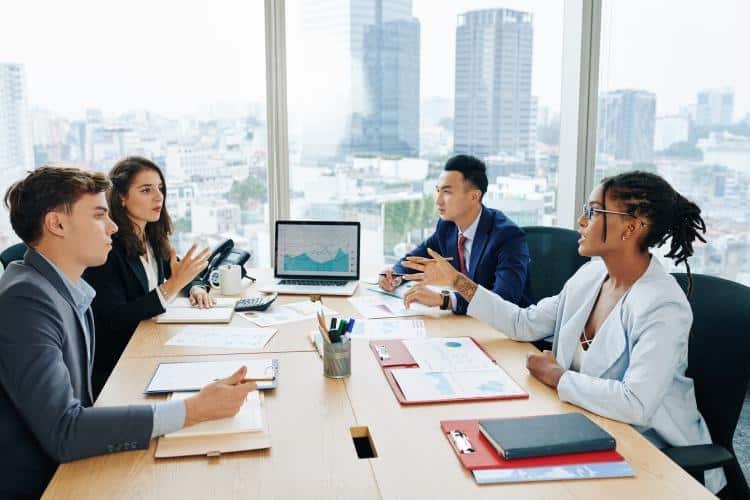 leadership traits, good leadership traits, great leadership traits, effective leadership traits 10
